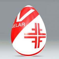 TVH Logo Ostern