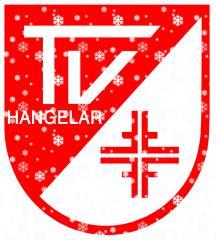 TVH Logo Winter